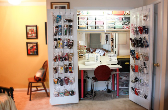 My Sewing Closet Live Free Creative Co