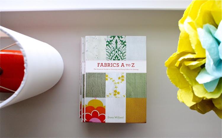 Fabrics-A-to-Z