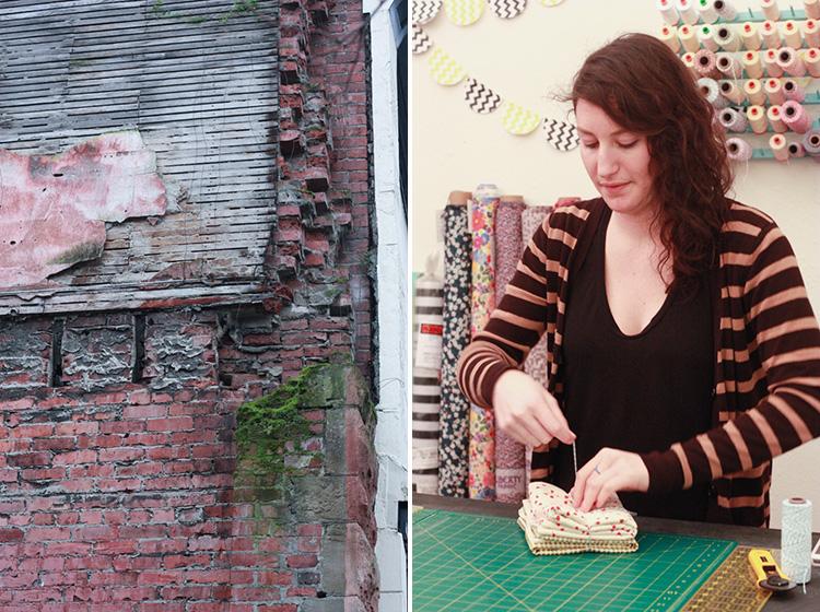 Birthday Week - Seattle Guide- One Little Minute Blog-Ballard
