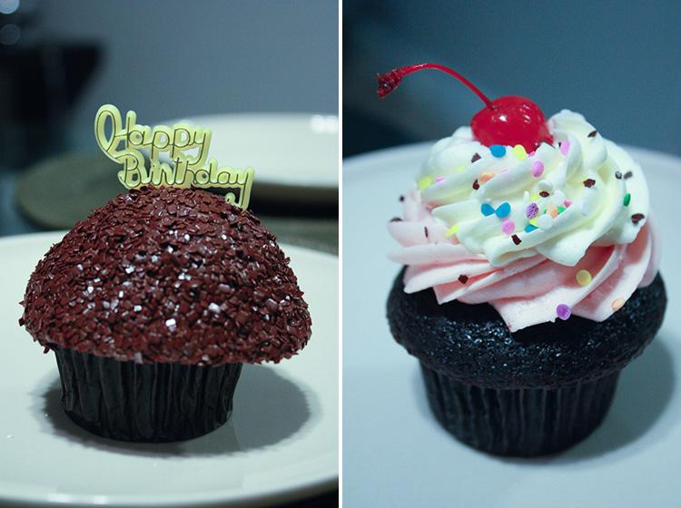 Birthday Week - Seattle Guide- One Little Minute Blog-Trophy Cupcakes
