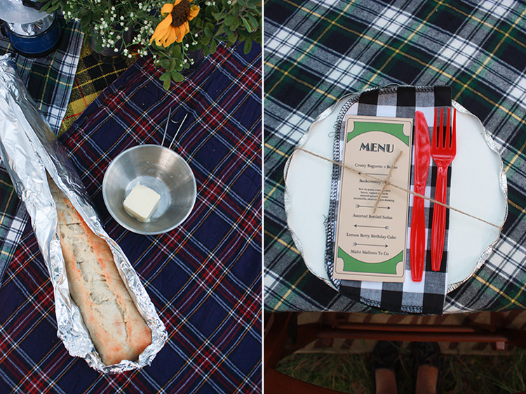 Glamping Outdoor Dinner-One Little Minute Blog-25 copy
