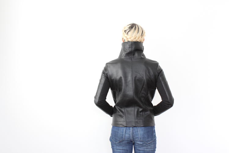 Leather Jacket-onelittleminuteblog.com-10