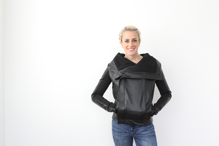Leather Jacket-onelittleminuteblog.com-2