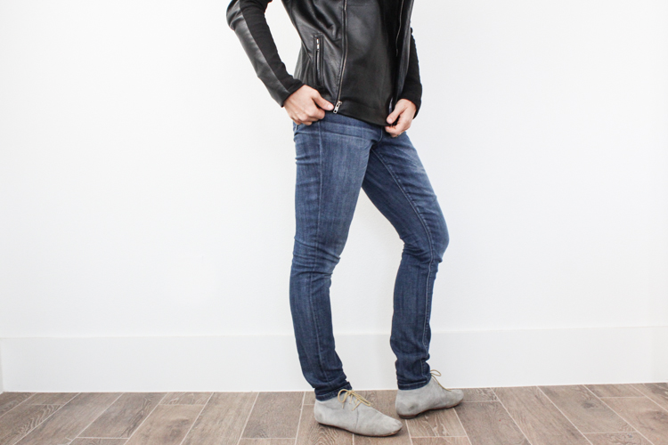 Leather Jacket-onelittleminuteblog.com-24