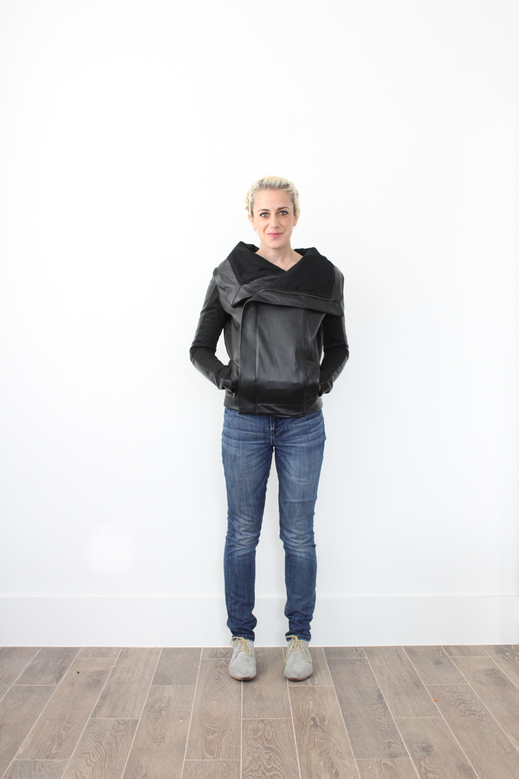 Leather Jacket-onelittleminuteblog.com-300