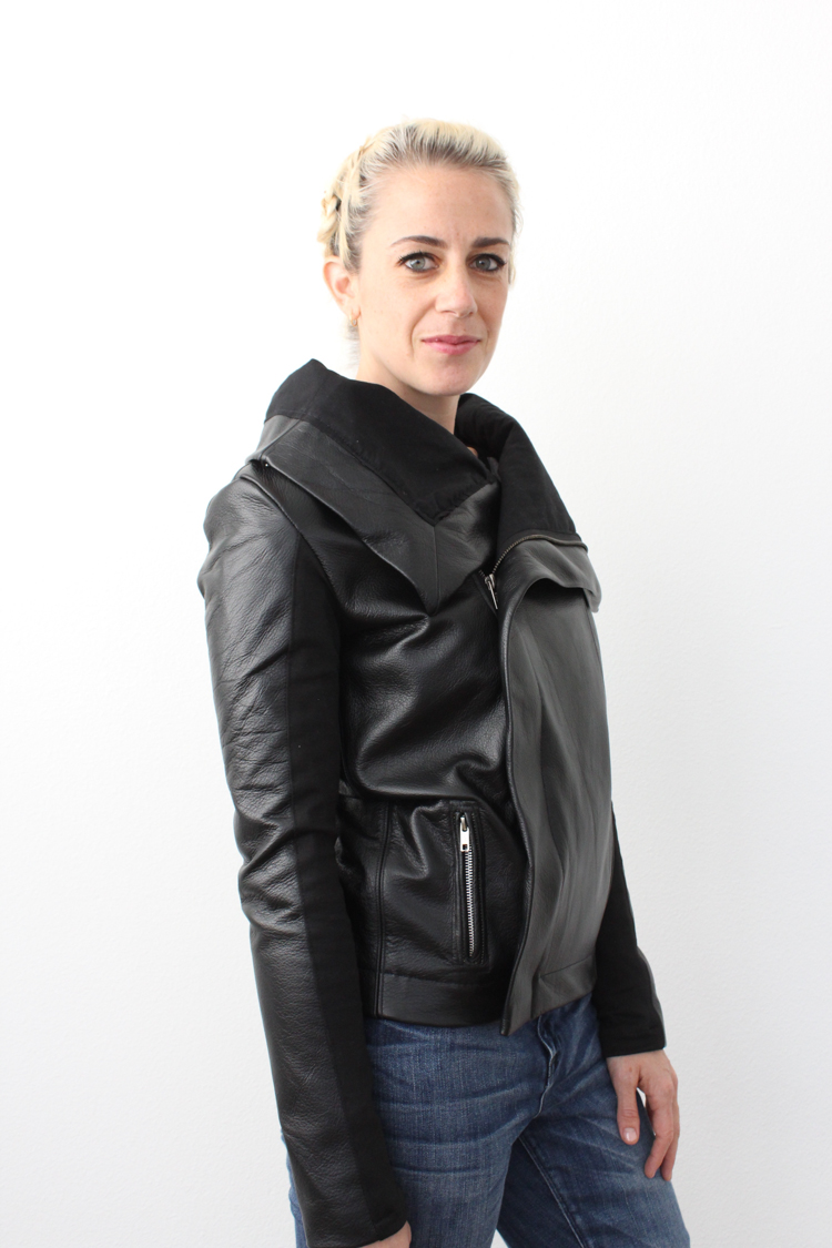 Leather Jacket-onelittleminuteblog.com-302
