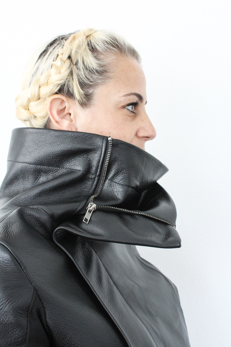 Leather Jacket-onelittleminuteblog.com-305