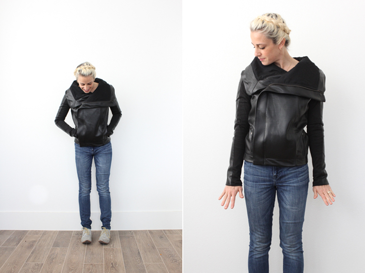Leather Jacket-onelittleminuteblog.com-4