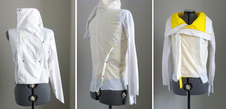 draping-onelittleminuteblog.com