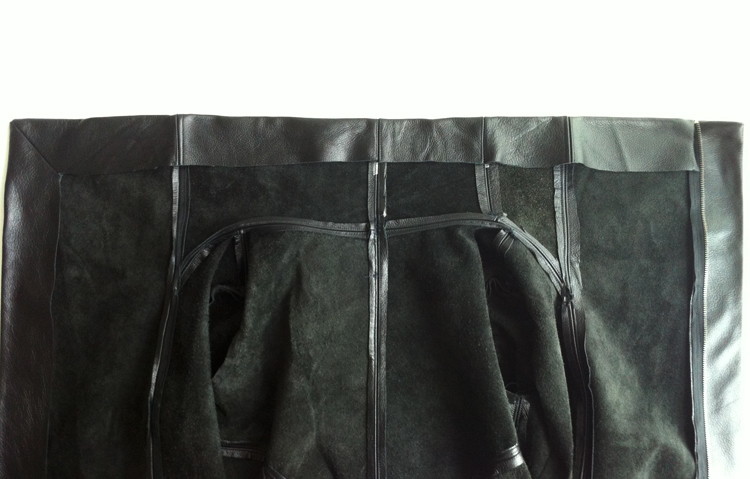 inside upper leather jacket-onelittleminuteblog.com