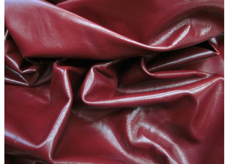 red slipper leather-onelittleminuteblog.com