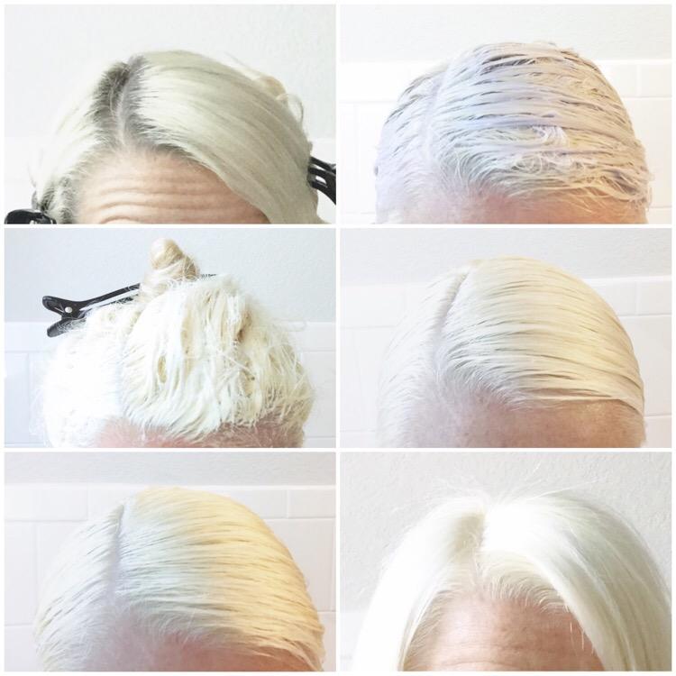 Diy platinum blonde hair img9602g solutioingenieria Images