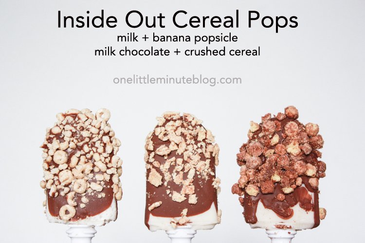 Inside Out Cereal Pops- One Little Minute Blog-25