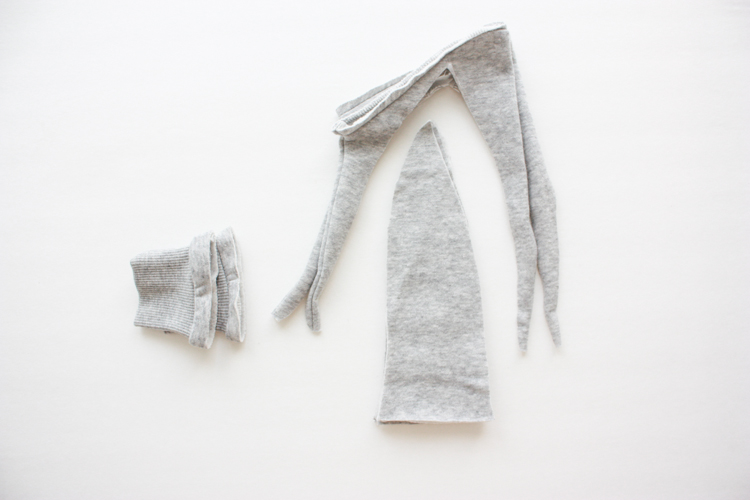 Animal Hood DIY- One Little Blog.com-2