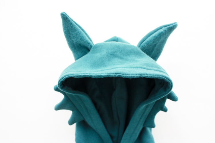 Animal Hood DIY- One Little Blog.com-21