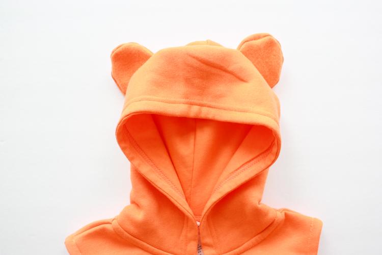 Animal Hood DIY- One Little Blog.com-26