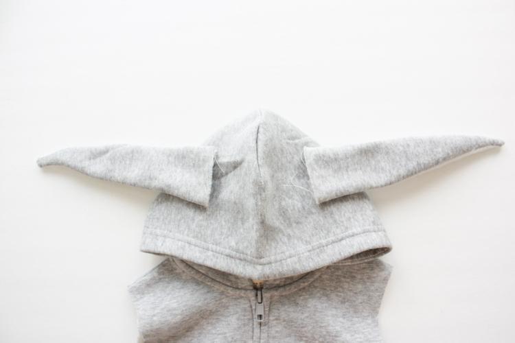 Animal Hood DIY- One Little Blog.com-6