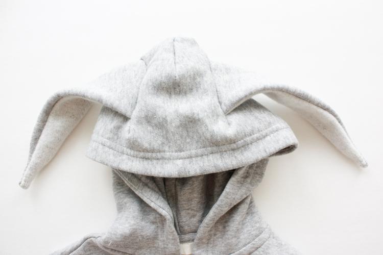Animal Hood DIY- One Little Blog.com-9