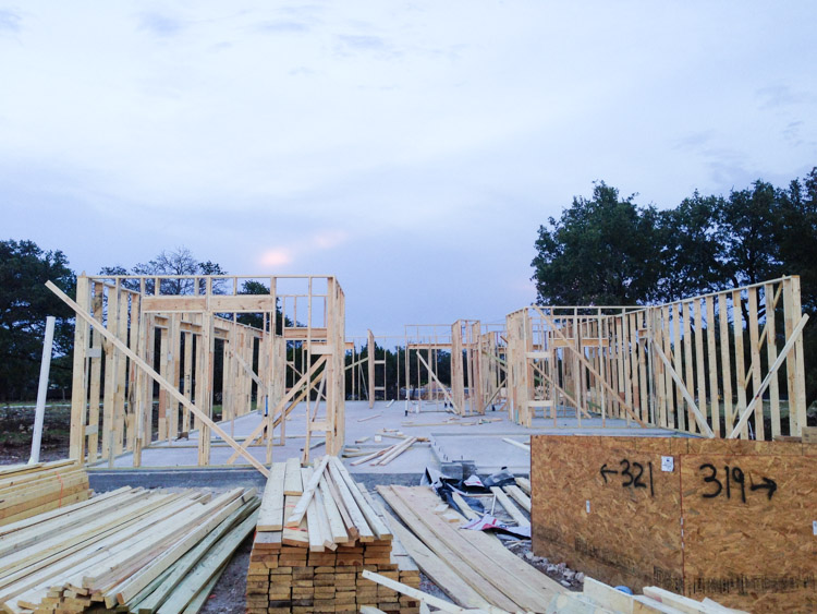 Andersons Build A House-One Little Minute Blog (92 of 9)