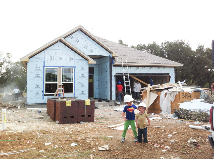 Andersons Build A House-One Little Minute Blog (93 of 9)