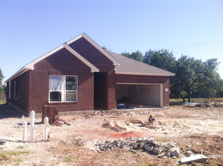 Andersons Build A House-One Little Minute Blog (94 of 9)
