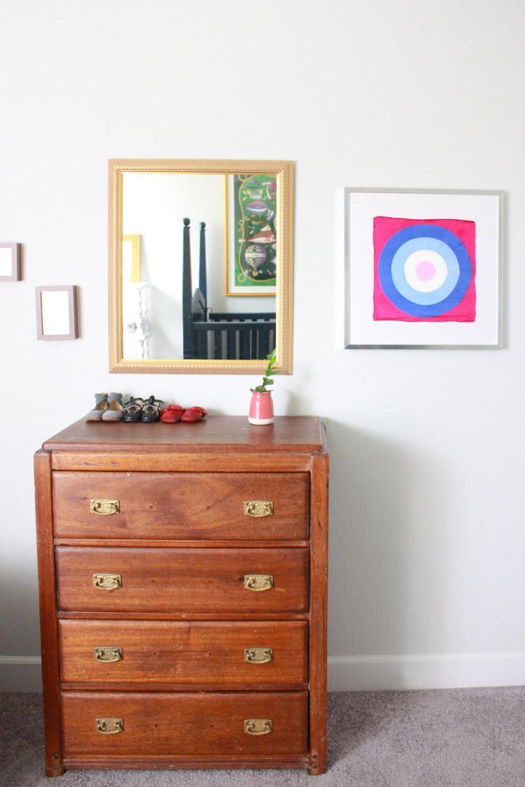 Plum's Nursery-One Little Minute Blog-107