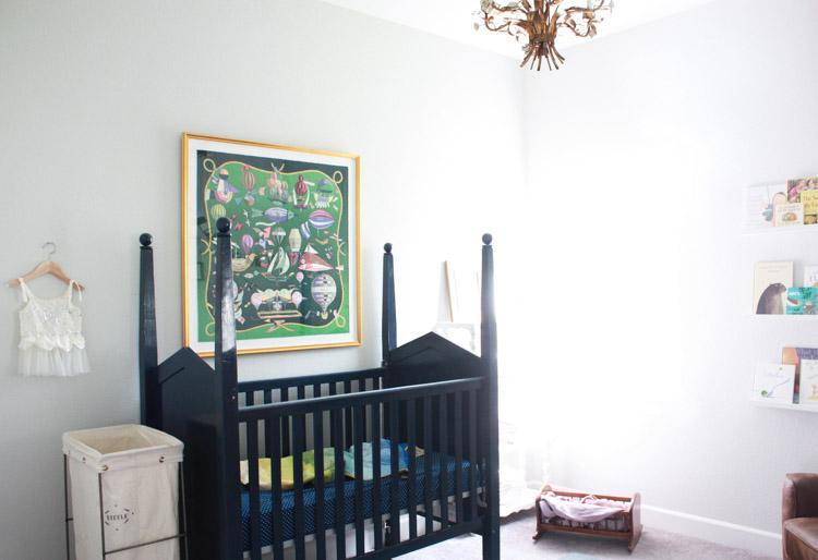 Plum S Nursery One Little Minute Blog 1