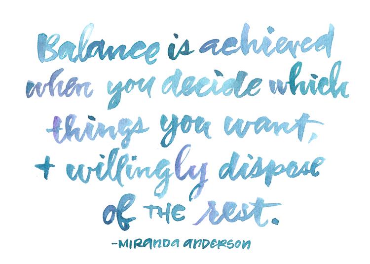 balance-melissaesplin-mirandaanderson