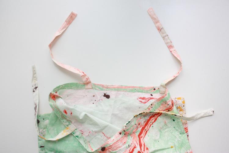 Tote Bag Romper DIY-One Little Minute Blog-2