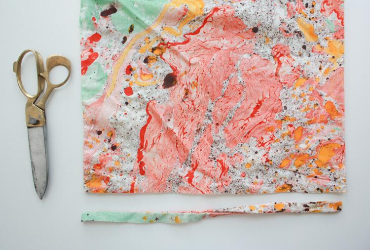 Tote Bag Romper DIY-One Little Minute Blog-4