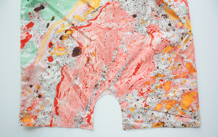 Tote Bag Romper DIY-One Little Minute Blog-6
