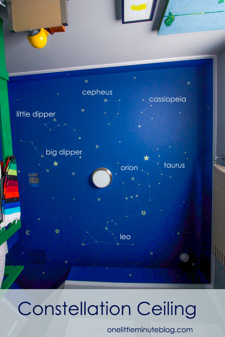 Outdoors Inspired Boys Room- One Little Minute Blog-30