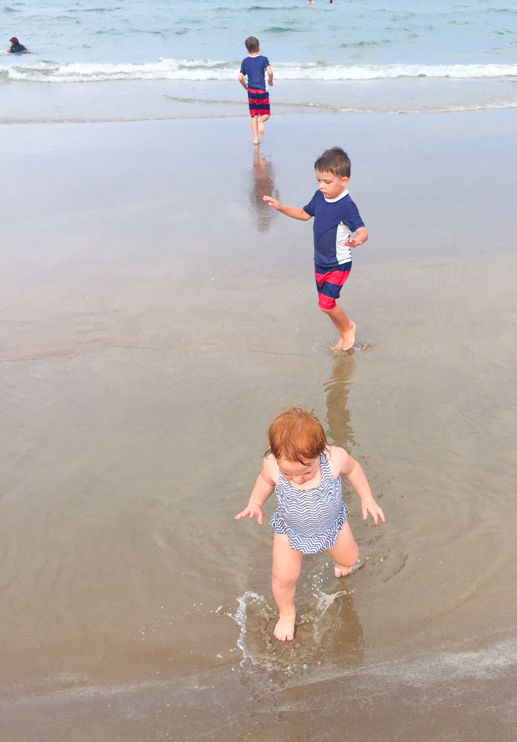 South Padre Island -One Little Minute Blog-21