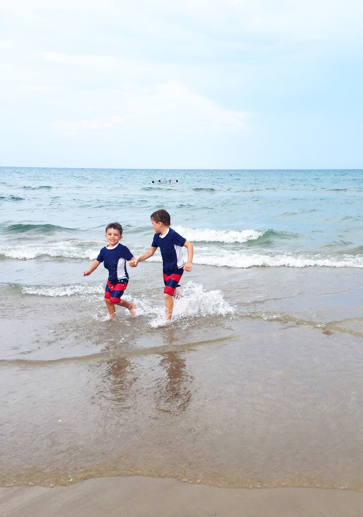 South Padre Island -One Little Minute Blog-23