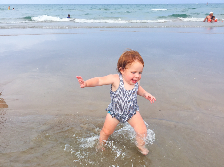 South Padre Island -One Little Minute Blog-8