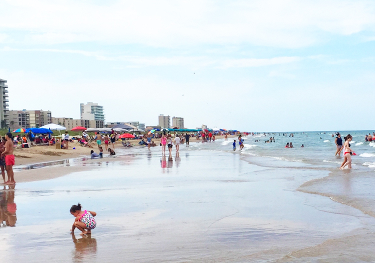 South Padre Island -One Little Minute Blog-9