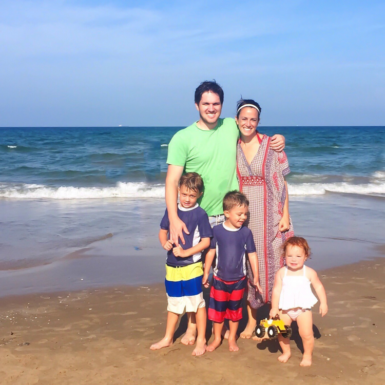 South Padre -One Little Minute Blog-23