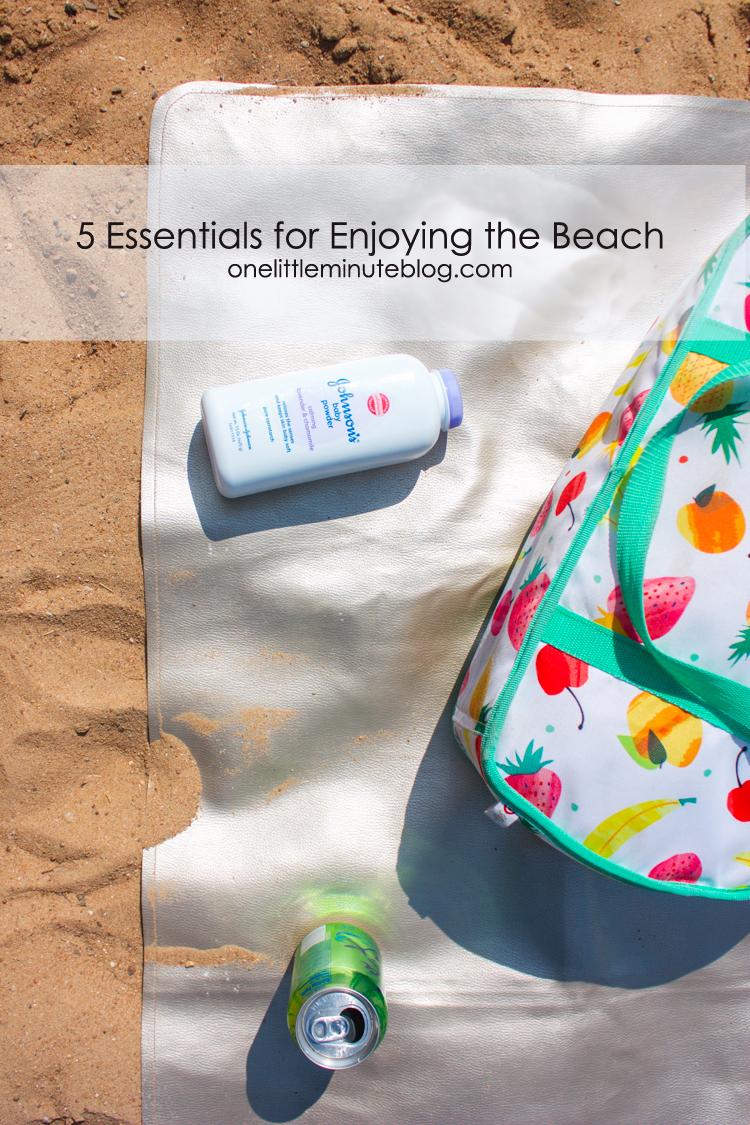 Beach Essentials-47