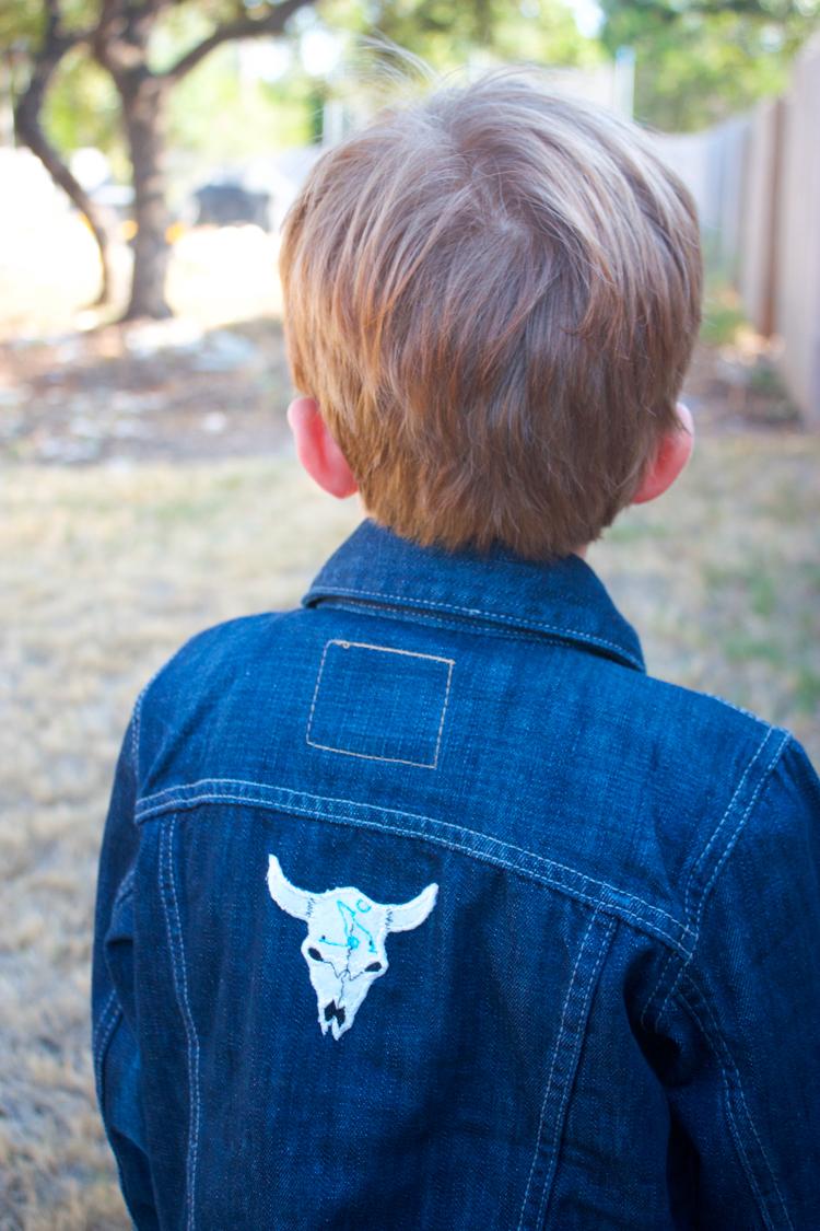 Cool Kid Capsule Wardrobe-10