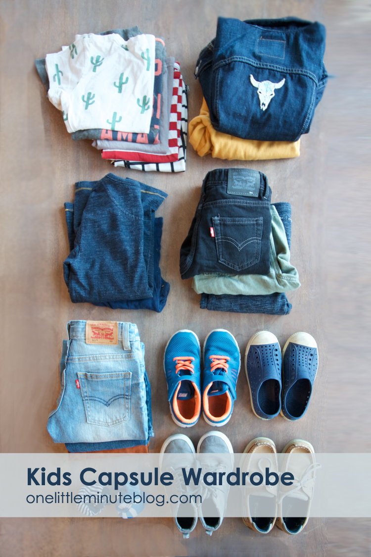 Cool Kid Capsule Wardrobe-12