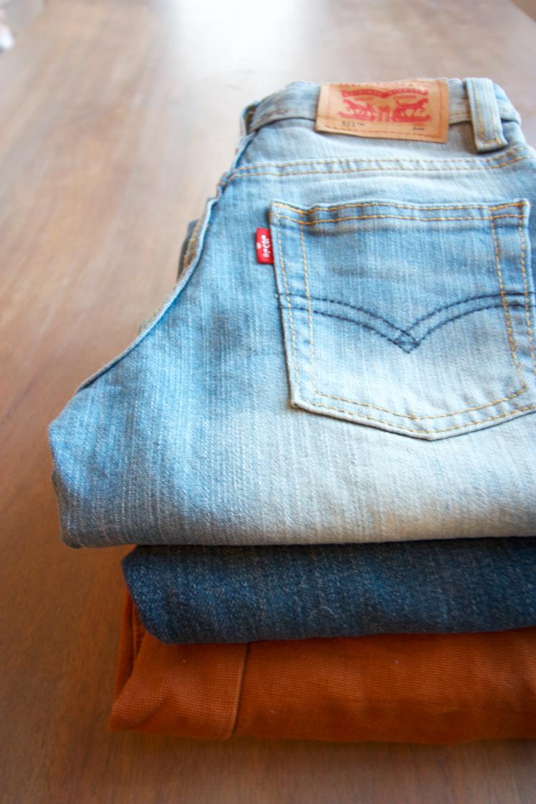 Cool Kid Capsule Wardrobe-13