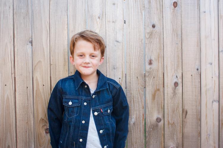 Cool Kid Capsule Wardrobe-18