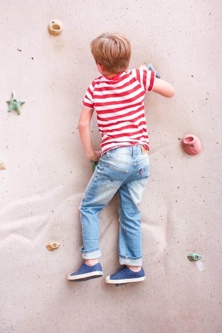 Cool Kid Capsule Wardrobe-7