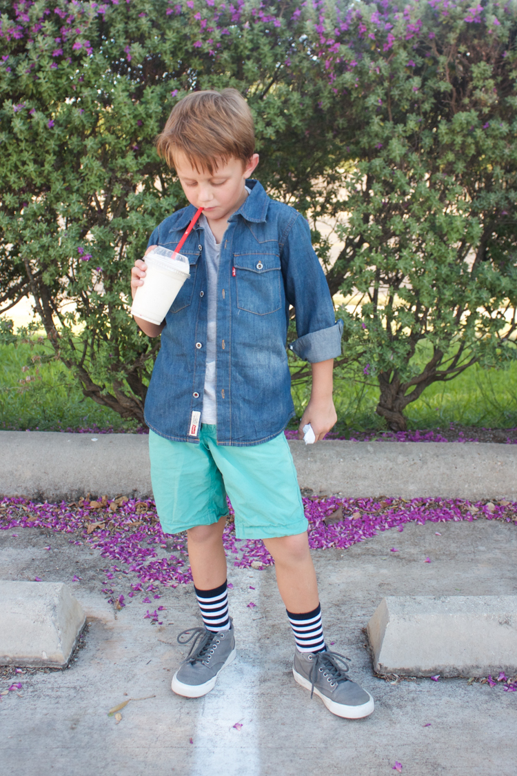 Cool Kid Capsule Wardrobe-9
