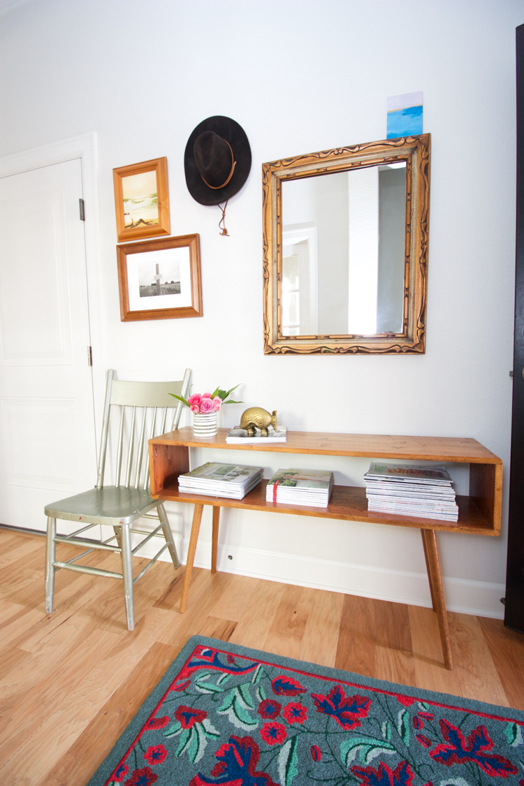 Home Tour-One Little Minute Blog-112