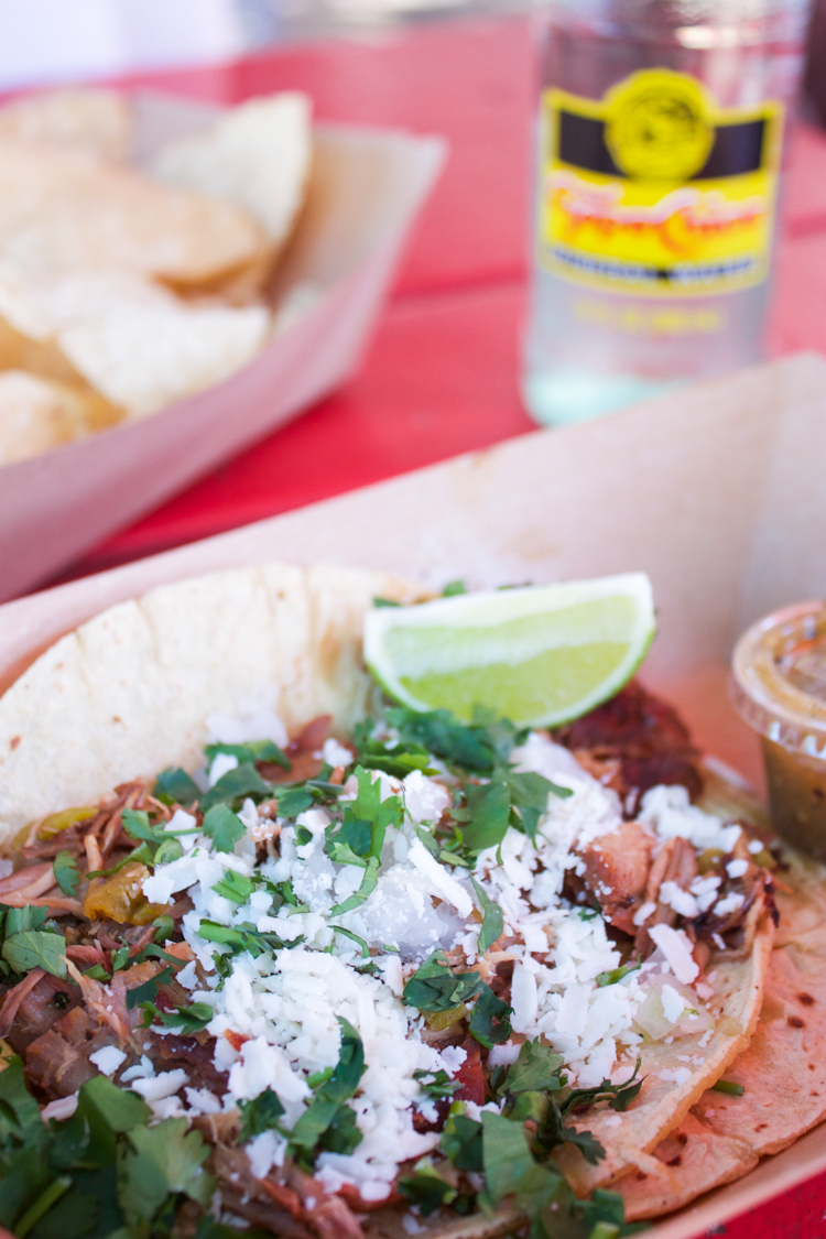 Around Austin- Torchy's + Holy Cacao + Austin Mural -One Little Minute Blog-13