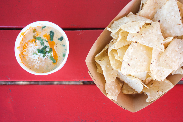 Around Austin- Torchy's + Holy Cacao + Austin Mural -One Little Minute Blog-5