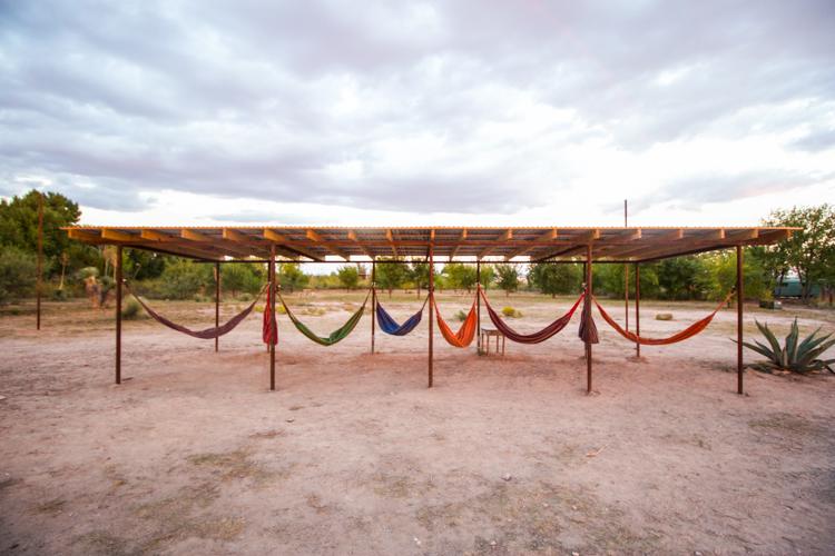 Marfa, TX-One Little Minute Blog-10