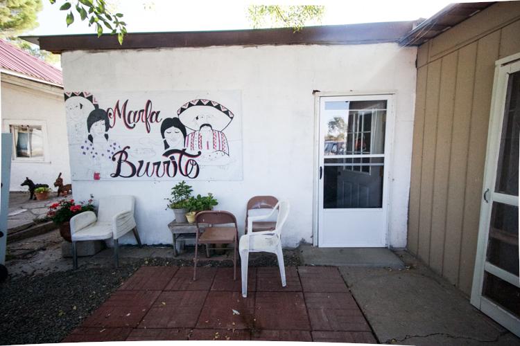 Marfa, TX-One Little Minute Blog-13