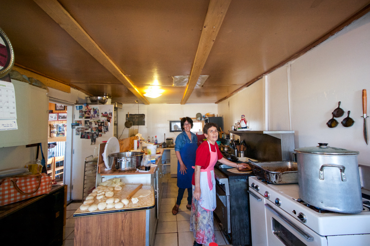 Marfa, TX-One Little Minute Blog-14